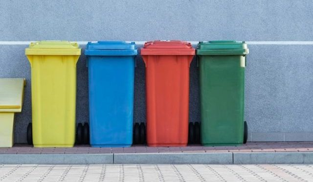5 Reasons Why You Need an Efficient Waste Management System