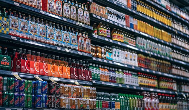 5 Solutions to Improve Waste Management in Retail Stores